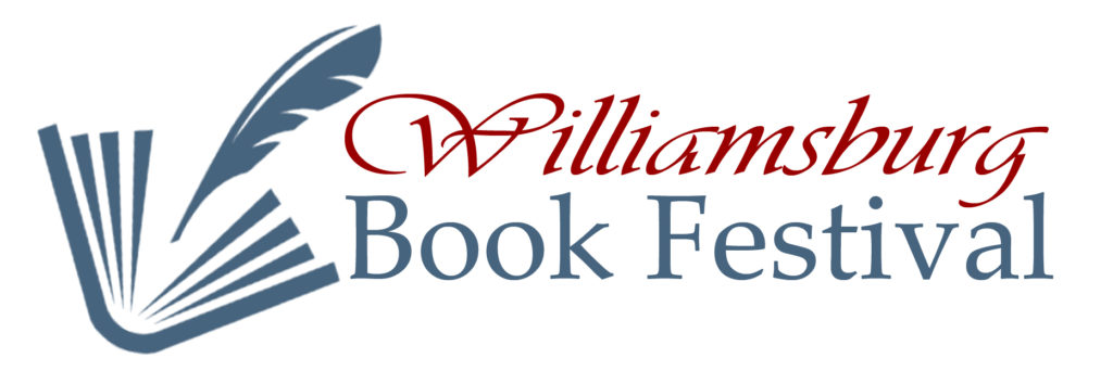 Williamsburg Book Festival - Promoting local writers